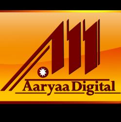 AaryaaGOC